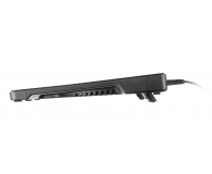 Trust Frio Laptop Cooling Stand - 472243 - zdjęcie 5
