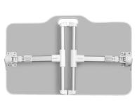 Trust Tula Portable Desk Riser Laptop Stand - 472246 - zdjęcie 5