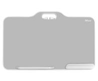 Trust Tula Portable Desk Riser Laptop Stand - 472246 - zdjęcie 4