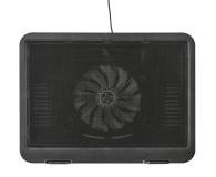 Trust Ziva Laptop Cooling Stand - 472245 - zdjęcie 3