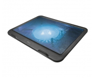 Trust Ziva Laptop Cooling Stand - 472245 - zdjęcie 1