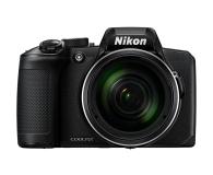 Nikon Coolpix B600 czarny - 474124 - zdjęcie 1