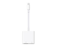 Apple Adapter Lightning - USB 3.0 - 473071 - zdjęcie 1