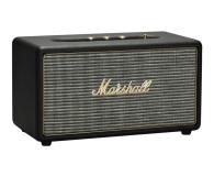 Marshall Stanmore Czarny - 428447 - zdjęcie 2