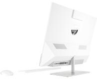 HP Pavilion AiO Ryzen 5-2600H/8GB/240/Win10  - 475629 - zdjęcie 4