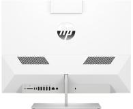 HP Pavilion AiO Ryzen 5-2600H/8GB/240/Win10  - 475629 - zdjęcie 5