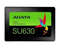 ADATA 240GB 2,5'' SATA SSD Ultimate SU630 - 474479 - zdjęcie 1