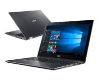 Acer Spin 5 i5-8250U/8GB/256SSD/Win10 FHD IPS  - 473670 - zdjęcie 1
