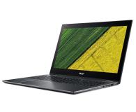 Acer Spin 5 i5-8250U/8GB/256SSD/Win10 FHD IPS  - 473670 - zdjęcie 11