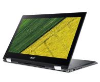 Acer Spin 5 i5-8250U/8GB/256SSD/Win10 FHD IPS  - 473670 - zdjęcie 4