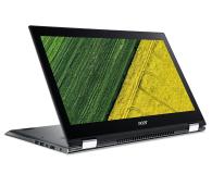 Acer Spin 5 i5-8250U/8GB/256SSD/Win10 FHD IPS  - 473670 - zdjęcie 5