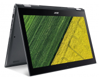 Acer Spin 5 i5-8250U/8GB/256SSD/Win10 FHD IPS  - 473670 - zdjęcie 7