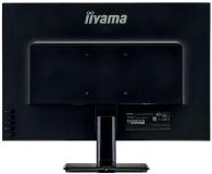 iiyama XU2595WSU - 474543 - zdjęcie 4