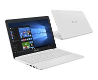 ASUS VivoBook E203MA N4000/4GB/64GB/Win10+Office - 468279 - zdjęcie 1