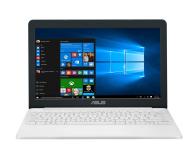 ASUS VivoBook E203MA N4000/4GB/64GB/Win10+Office - 468279 - zdjęcie 2
