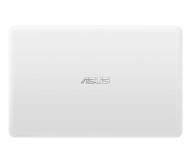 ASUS VivoBook E203MA N4000/4GB/64GB/Win10+Office - 468279 - zdjęcie 6