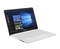 ASUS VivoBook E203MA N4000/4GB/64GB/Win10+Office - 468279 - zdjęcie 10