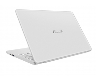 ASUS VivoBook E203MA N4000/4GB/64GB/Win10+Office - 468279 - zdjęcie 7