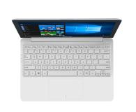 ASUS VivoBook E203MA N4000/4GB/64GB/Win10+Office - 468279 - zdjęcie 4