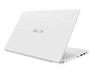 ASUS VivoBook E203MA N4000/4GB/64GB/Win10+Office - 468279 - zdjęcie 5