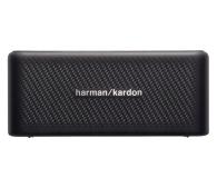 Harman Kardon Traveler Czarny - 391921 - zdjęcie 1