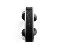 SteelSeries Arctis Pro + GameDAC białe - 474549 - zdjęcie 6