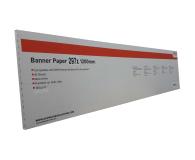 OKI Papier Banerowy A3 - 473793 - zdjęcie 1