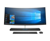 HP Envy AiO i7-8700T/16GB/256+1TB/Win10 GTX1050 - 473755 - zdjęcie 1