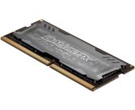 Crucial 16GB 2400MHz Ballistix Sport LT CL16 1.2V  - 474523 - zdjęcie 2