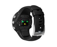 Suunto Spartan Trainer Wrist HR czarny - 469723 - zdjęcie 3