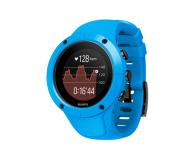 Suunto Spartan Trainer Wrist HR niebieski - 469726 - zdjęcie 1