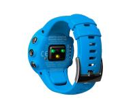 Suunto Spartan Trainer Wrist HR niebieski - 469726 - zdjęcie 3