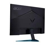 Acer Nitro VG270UBMIIPX czarny - 474400 - zdjęcie 5