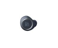 Bang & Olufsen BEOPLAY E8 2.0 Indigo Blue - 474510 - zdjęcie 2