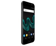 WIKO Wim FHD AMOLED 4/64GB Dual SIM LTE czarny - 473756 - zdjęcie 4