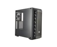 Cooler Master MASTERBOX MB511  - 473643 - zdjęcie 1