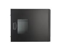 Cooler Master Masterbox E300L Silver - 473642 - zdjęcie 5