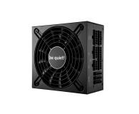 be quiet! SFX-L POWER 500W 80 Plus Gold - 471682 - zdjęcie 2