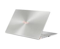 ASUS ZenBook UX533FD i7-8565U/16GB/512/Win10P GTX1050 - 494714 - zdjęcie 7