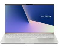 ASUS ZenBook UX533FD i7-8565U/16GB/512/Win10P GTX1050 - 494714 - zdjęcie 2