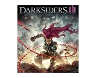 PC Darksiders III ESD Steam - 460793 - zdjęcie 1