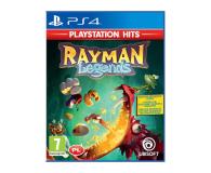 CENEGA Rayman Legends PLAYSTATION HITS - 439257 - zdjęcie 1