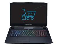 Dream Machines RX2060-17 i7-9700K/16GB/480 RTX2060 144Hz - 474732 - zdjęcie 3