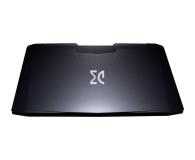 Dream Machines RX2060-17 i7-9700K/16GB/480 RTX2060 144Hz - 474732 - zdjęcie 4