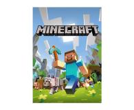 Microsoft Minecraft - 469302 - zdjęcie 1