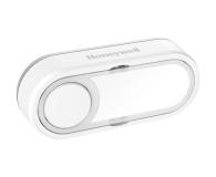 Honeywell Przycisk dzwonka biały - 466773 - zdjęcie 1