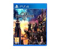 Square Enix Kingdom Hearts III - 471582 - zdjęcie 1