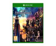 Xbox Kingdom Hearts III - 471583 - zdjęcie 1