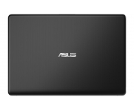 ASUS VivoBook S530FA i7-8565U/8GB/256/Win10 - 474963 - zdjęcie 6