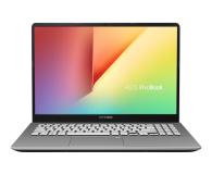 ASUS VivoBook S530FN i7-8565U/16GB/256/Win10 - 474996 - zdjęcie 2